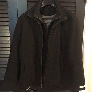 Calvin Klein Jackets & Coats - Calvin Klein Men's winter coat